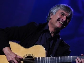 Laurence Juber Trio