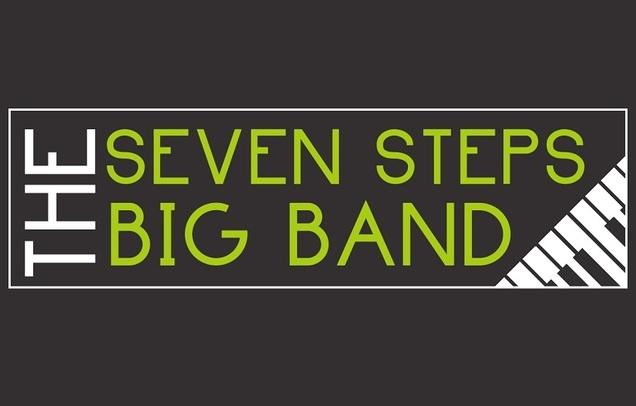 Seven Steps Big Band