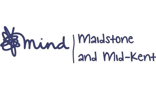 Maidstone & Mid-Kent Mind