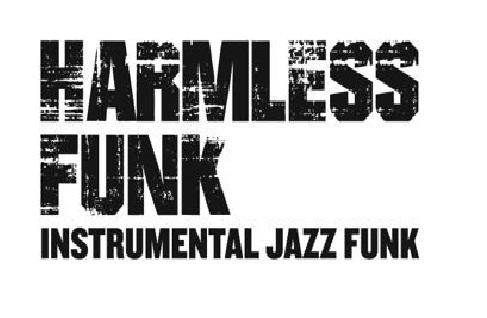 Harmless Funk