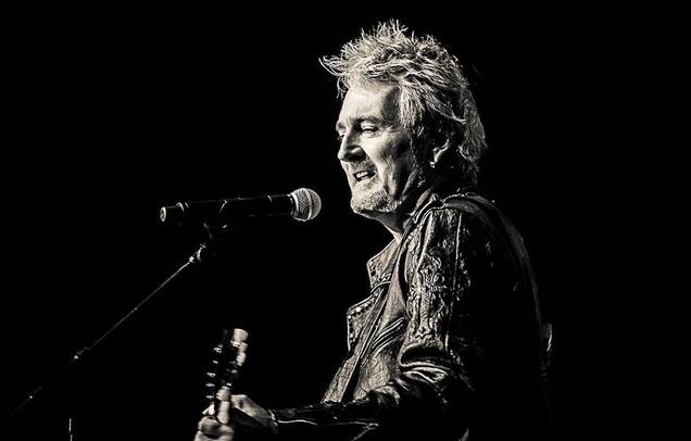 Pete Lincoln