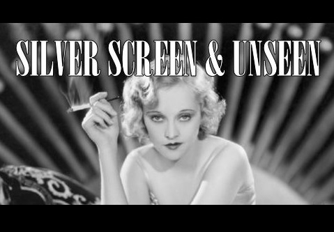 Silver Screen & Unseen