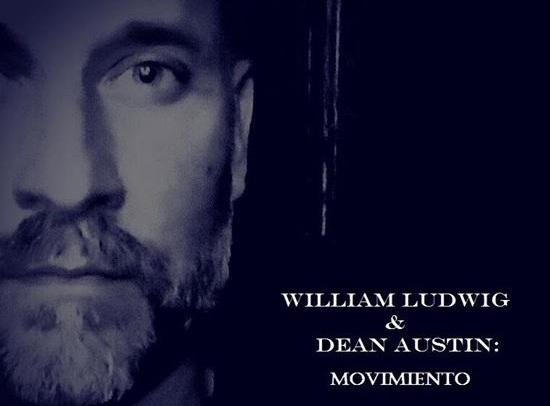 William Ludwig & Dean Austin