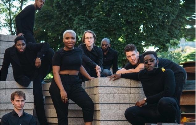 Dylema Collective