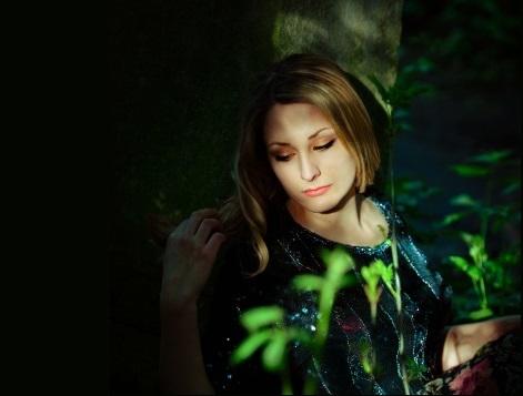 Alice Zawadzki