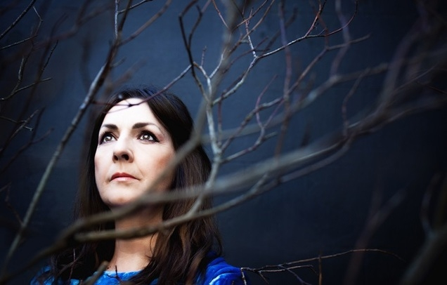 Moya Brennan The