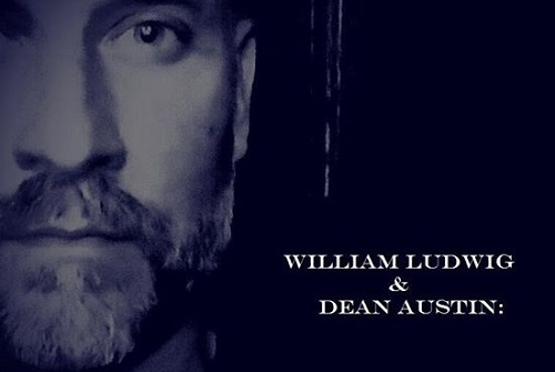 William Ludwig & Dean Austin