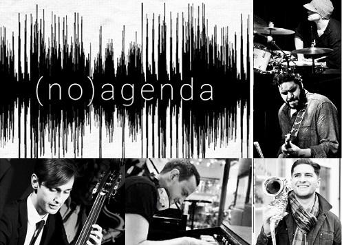 (no)agenda