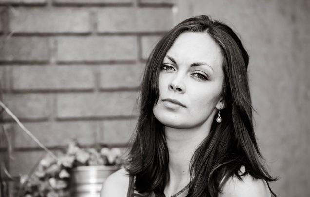 Jana Vargova
