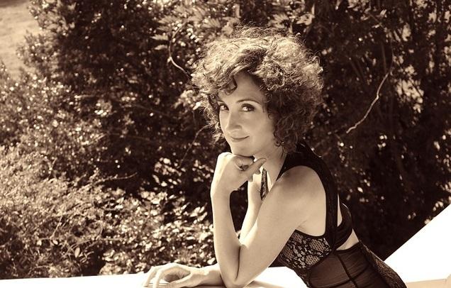 Stefania Salvador Quartet