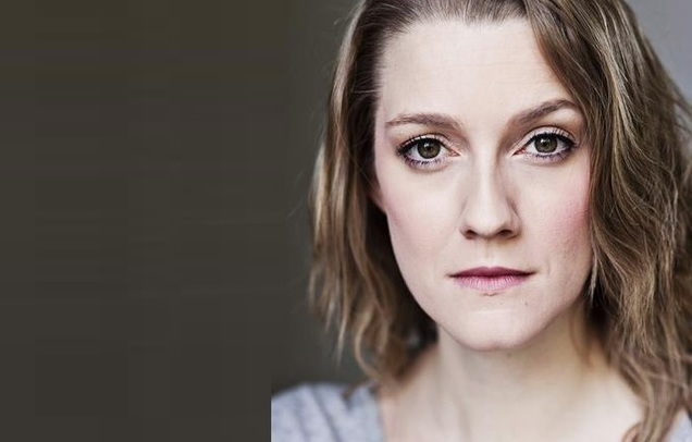 Comparing Notes with Alice Fearn