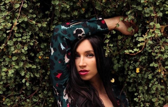 Lorena Dale