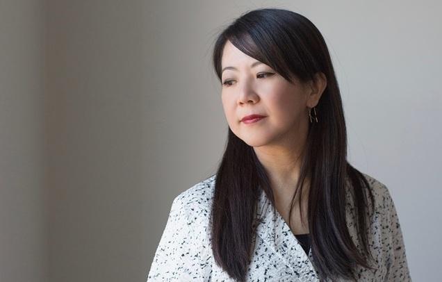 Yuko Yokoi 'Verde'