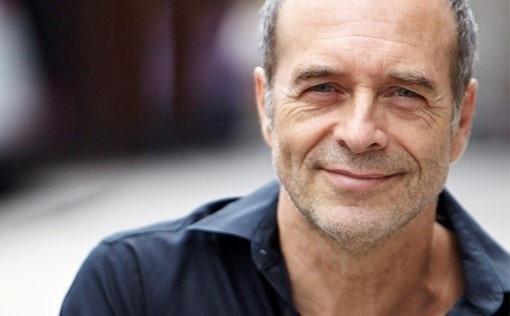 """""""I Have Lived"""" Jean Brassard salutes Aznavour"""