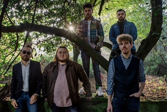 Southbound + The Connor Selby Band