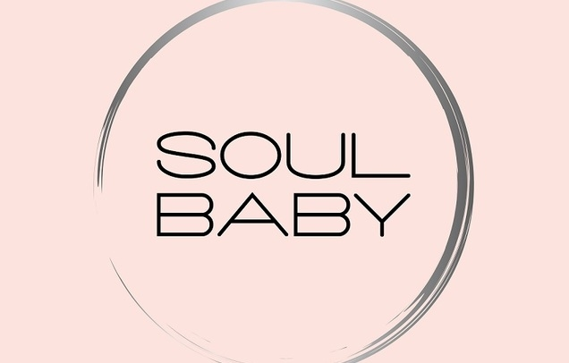Kelly Everitt's Soul Baby