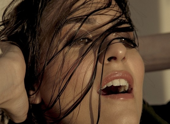 Celeste Caramanna… The beat goes on