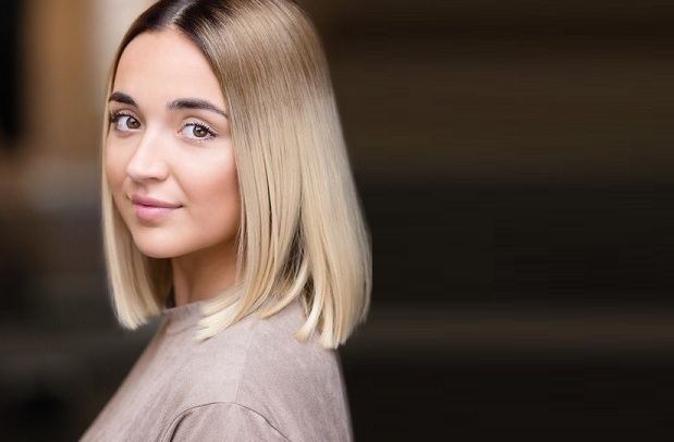 An Evening with Xfactor star Lauren Platt
