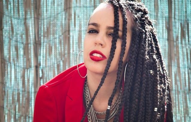 Eliane Correa & La Evolución Orchestra