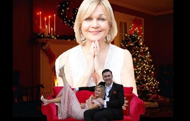 A Not-So-Silent Night: A Csardas Christmas