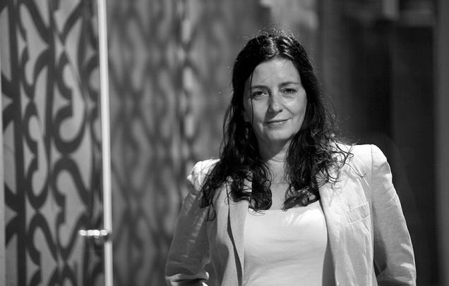 Denise Mangiardi Quartet