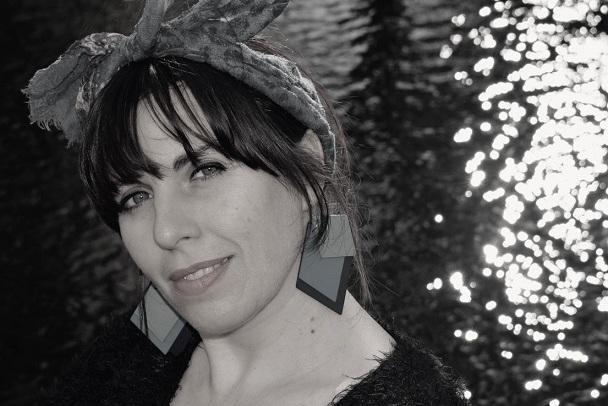 Natasha Seale Quartet