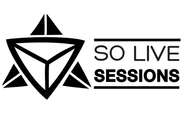 So Live sessions