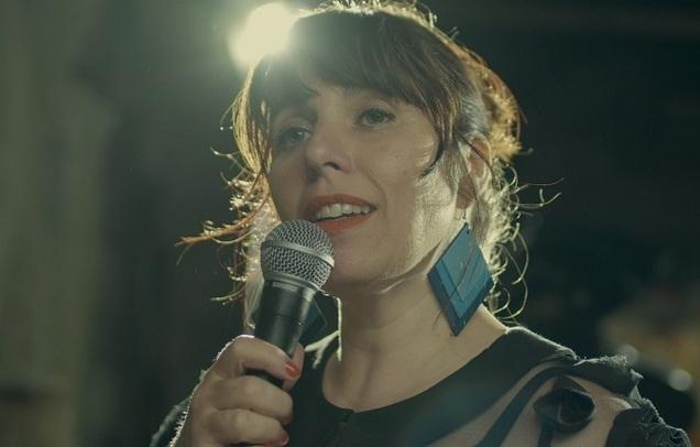 Natasha Seale
