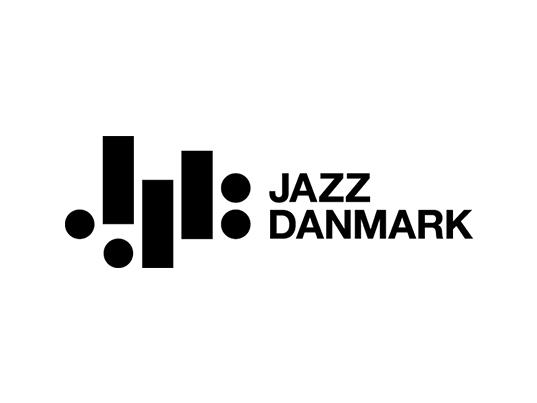 Sounds Of Denmark Pizza Express