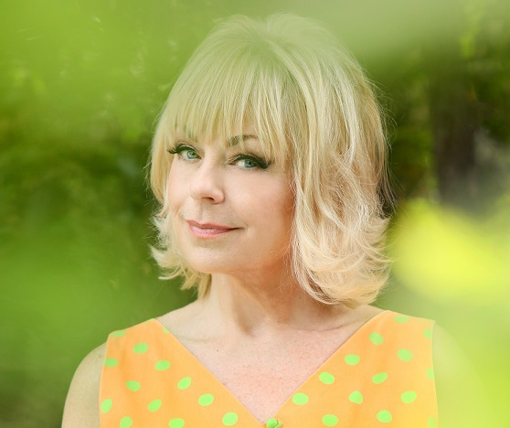 Mari WilsonBook tickets for  Mari Wilson